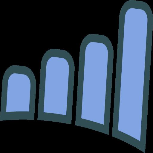 logo marketo network social icon.