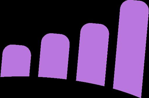 network, Logo, Social, Brand, Marketo icon.
