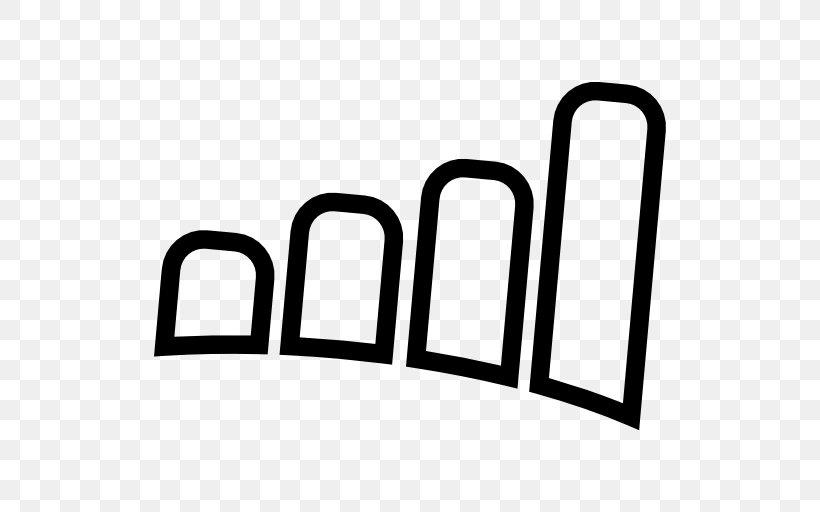Social Media Logo Marketo Brand, PNG, 512x512px, Social.