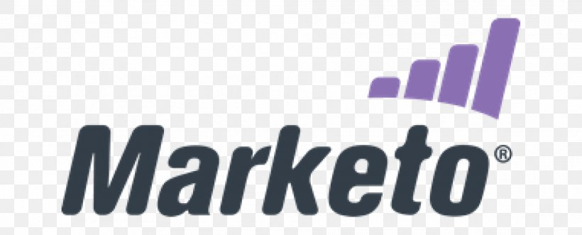 Logo Marketo Vector Graphics Brand Company, PNG, 1984x801px.