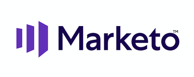 Integrating with Marketo.