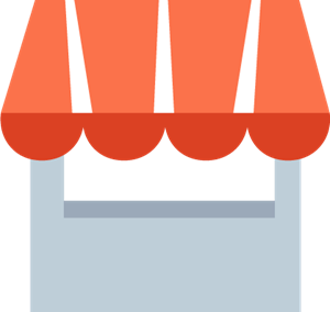 Facebook Marketplace Logo Vector (.EPS) Free Download.