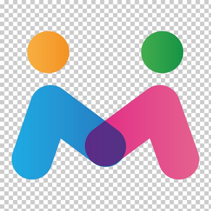 Online marketplace Logo E.