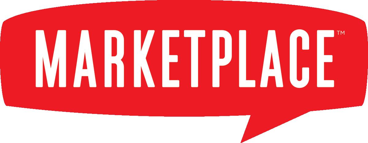 MarketPlace: Food Marketing Agency. Pet Brand Builders.