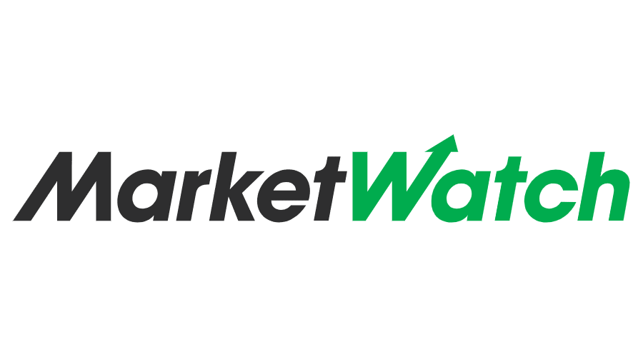 MarketWatch Vector Logo.