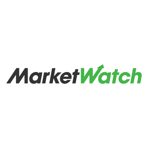 MarketWatch.com brand logo vector (.esp) free download.