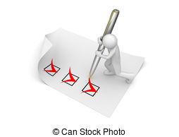 Marking Stock Illustration Images. 398,075 Marking illustrations.