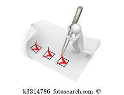 Marking Illustrations and Clipart. 108,736 marking royalty free.