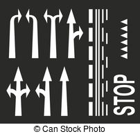 Road marking Illustrations and Stock Art. 14,226 Road marking.