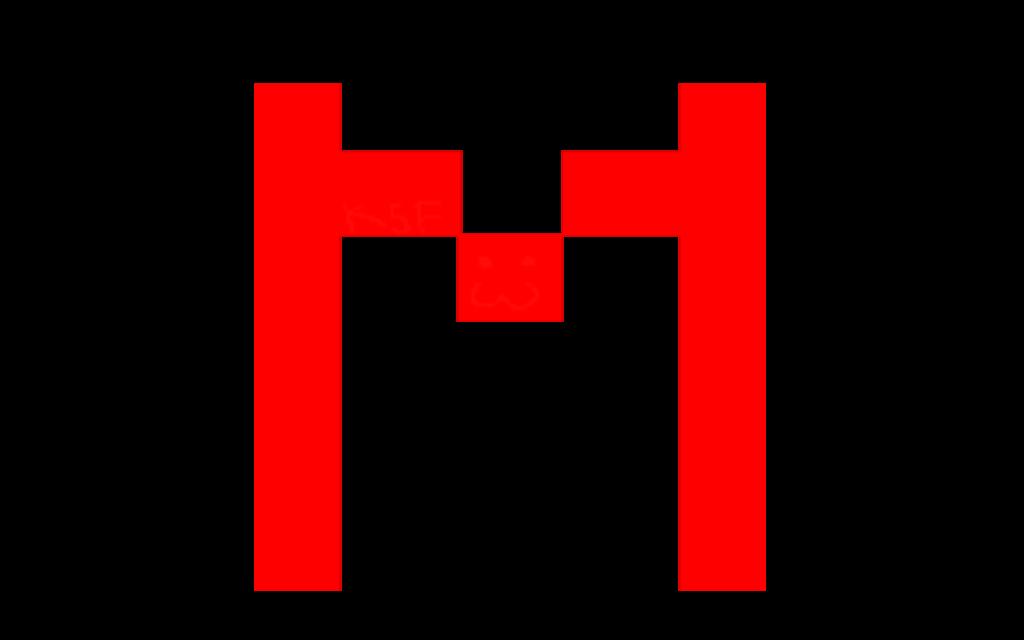 Markiplier Logo Template by ArtistKnight332 on DeviantArt.