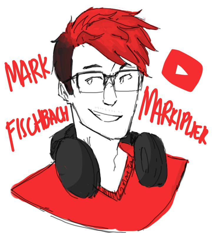 1000+ images about ♥♥♥Markiplier♥♥♥!!! on Pinterest.