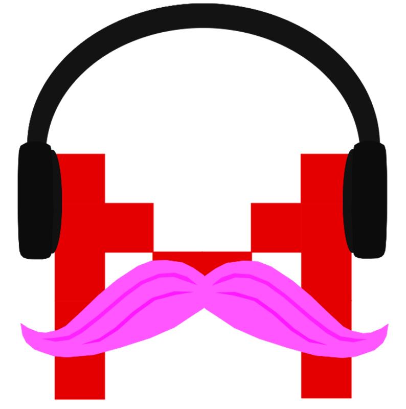 Markiplier logo by cyiancefiction on DeviantArt.