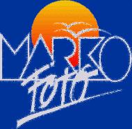 Marko Clip Art Download 34 clip arts (Page 1).