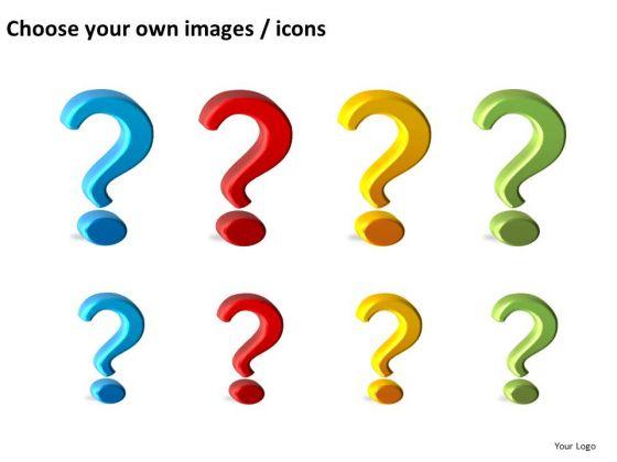 Question mark clip art vector marks clipart.