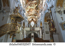 Kloster indersdorf Images and Stock Photos. 9 kloster indersdorf.
