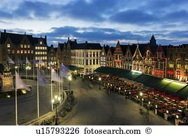 Markt Stock Photo Images. 1,950 markt royalty free images and.