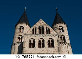 Kloster Stock Photo Images. 668 kloster royalty free pictures and.