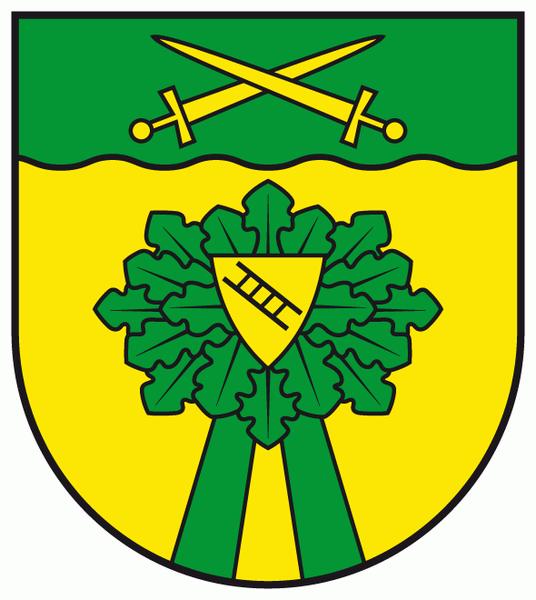 Firmen in Lützow.