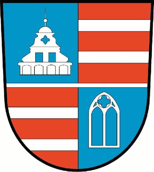 Firmen in Boitzenburger Land.