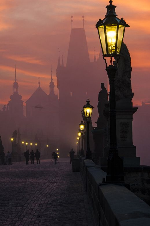 1000+ images about praha on Pinterest.
