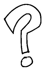 Sketchbook Clip Art Download.