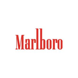 Marlboro Logo PNG Transparent Marlboro Logo.PNG Images.