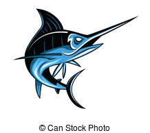Marlin Stock Illustration Images. 750 Marlin illustrations.