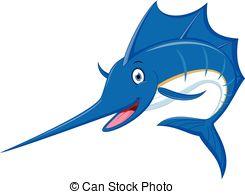 Marlin Vector Clipart EPS Images. 524 Marlin clip art vector.
