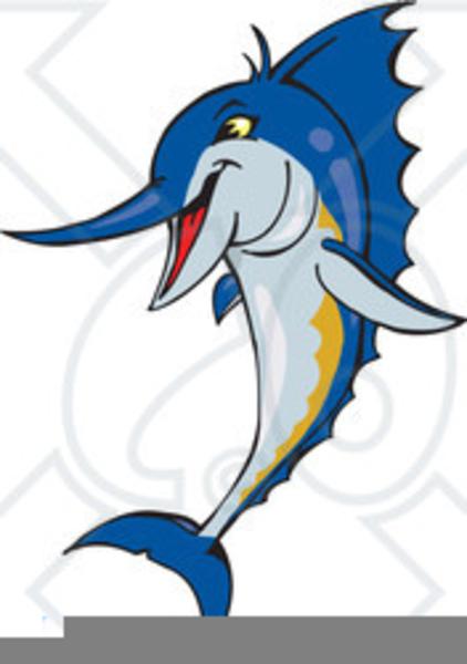 Marlin Clipart at GetDrawings.com.