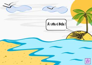 Santos Dummont Clipart, vector clip art online, royalty free.
