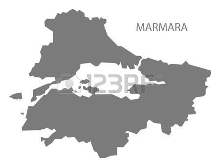 56 Marmara Stock Illustrations, Cliparts And Royalty Free Marmara.