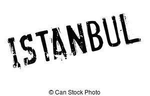 Marmara Vector Clipart EPS Images. 22 Marmara clip art vector.