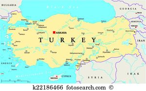 Marmara Clipart EPS Images. 28 marmara clip art vector.
