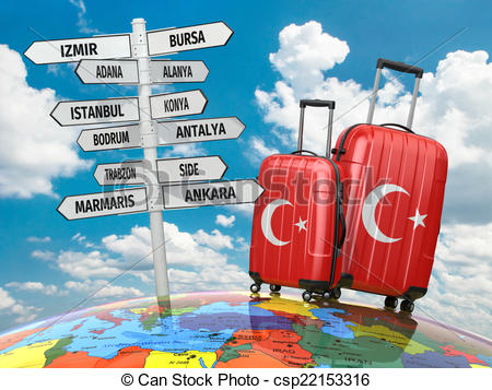 Marmaris Stock Illustration Images. 7 Marmaris illustrations.