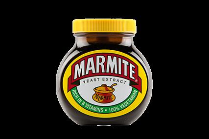 Marmite png 1 » PNG Image.