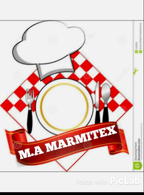 Delivery de M.a Marmitex, Diadema.