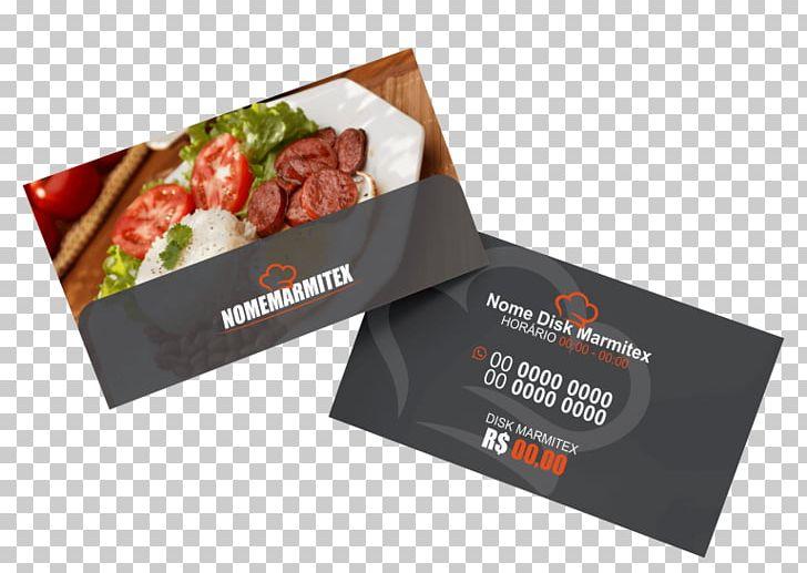 Business Cards Credit Card Restaurant Cardboard Food PNG.