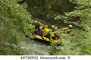 White water rafting Stock Photos and Images. 2,798 white water.