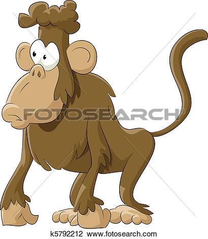 Marmoset monkey Clip Art Illustrations. 127 marmoset monkey.