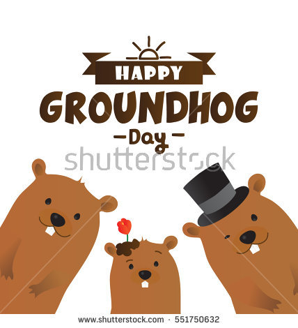 Marmot Stock Images, Royalty.