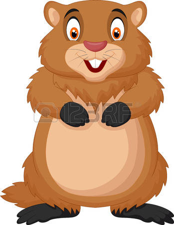 Marmot Cute Images & Stock Pictures. 1,507 Royalty Free Marmot.