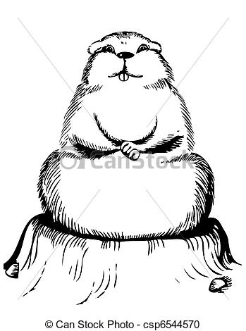 Marmot Stock Illustration Images. 393 Marmot illustrations.