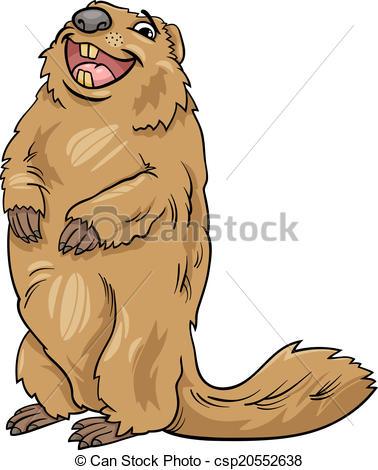 Marmot Vector Clipart EPS Images. 325 Marmot clip art vector.