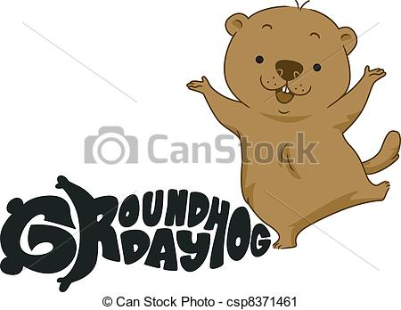 Groundhog Stock Photo Images. 1,236 Groundhog royalty free images.