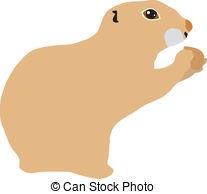 Marmota Vector Clipart EPS Images. 10 Marmota clip art vector.