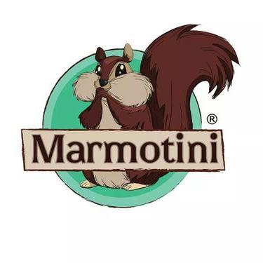Marmotini (@Marmotinii).