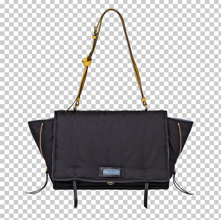 Handbag Fashion Marni Tote Bag PNG, Clipart, Accessories.