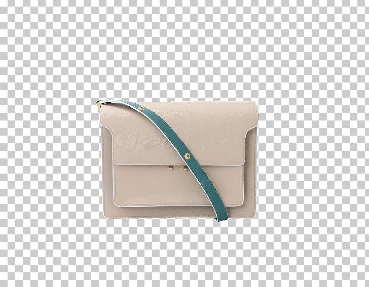 Handbag Messenger Bags Product Design Marni PNG, Clipart.