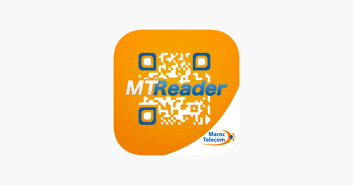 MT Reader by Maroc Telecom on the App Store.
