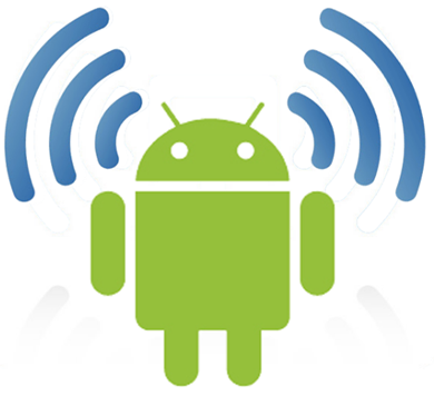 Maroc Telecom free Internet on Android phones.
